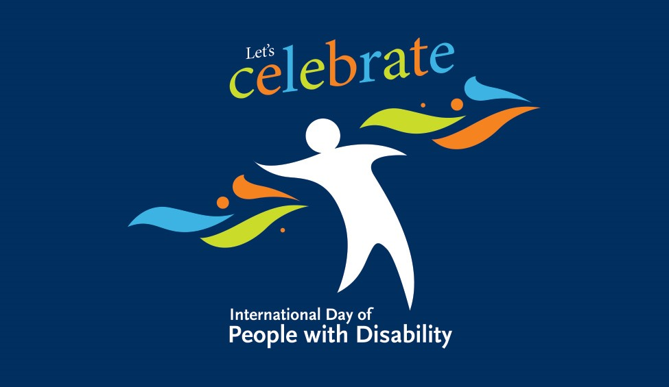 Lifestyle Solutions celebrates International Day of People with Disability Image